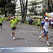 mmb2014-21k-Calle92-1344.jpg