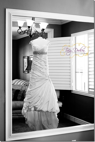 Temecula Wedding Photography blog   002