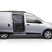 2013-Dacia-Dokker-Official-15.jpg