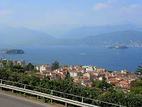 Stresa_LagoMaggiore_Italia89.jpg