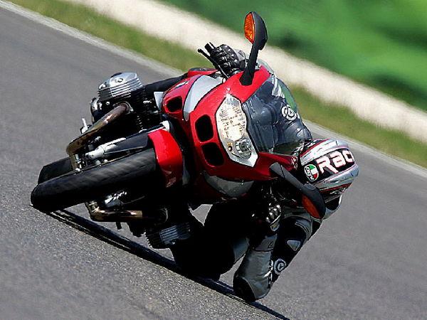 motociclismo-poli-00016.jpg
