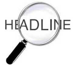 15 Useful Tips To Write Killer Headlines [Post Titles]