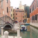 Italia-Venecia (7).jpg