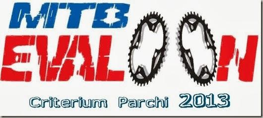 criterium 2013