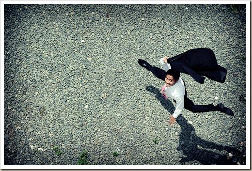 Efren Jerellt Wedding-0385