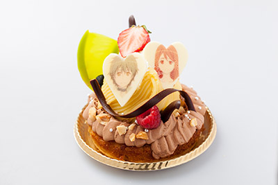 sweets_cake.jpg