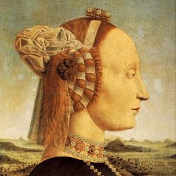 022 Battista Sforza.JPG