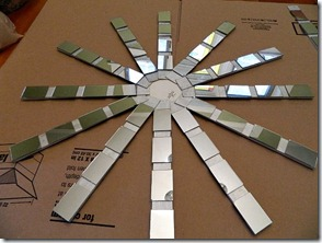 art_deco_sunburst_mirror_tutorial 3