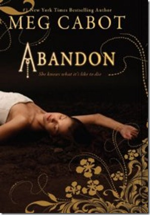 ABANDON_1287762416P