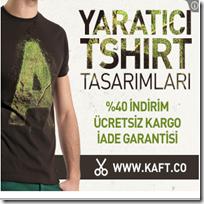 adsense-reklam1