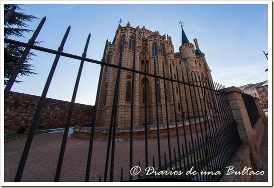 Astorga-104