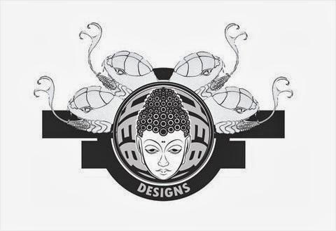 Diseña mejores logotipos con estos 18 excelentes ejemplos de badges 3
