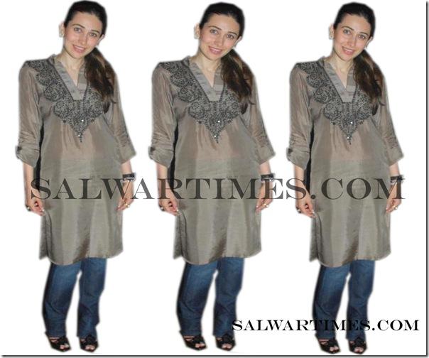 Karishma_Kapoor_Designer_Salwar_Kameez