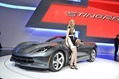2014-Chevrolet-Stingray-Convertible-1