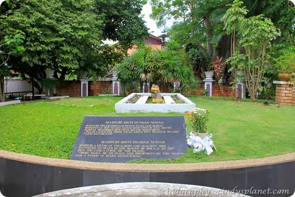 Langkawi229