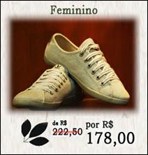 sapatos tenis ecologicos sustentaveis moda 006