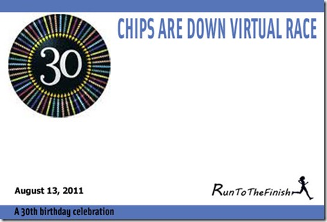 30BdayVirtual