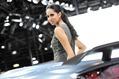 2012-Qatar-Motor-Show-Models-3