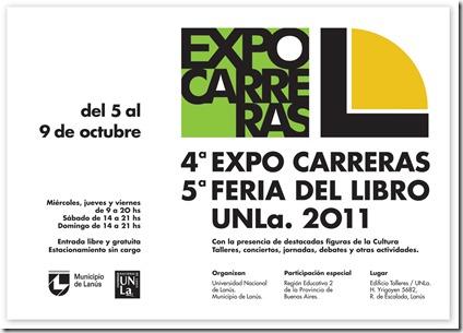 flyer-feria-expo-2011-c