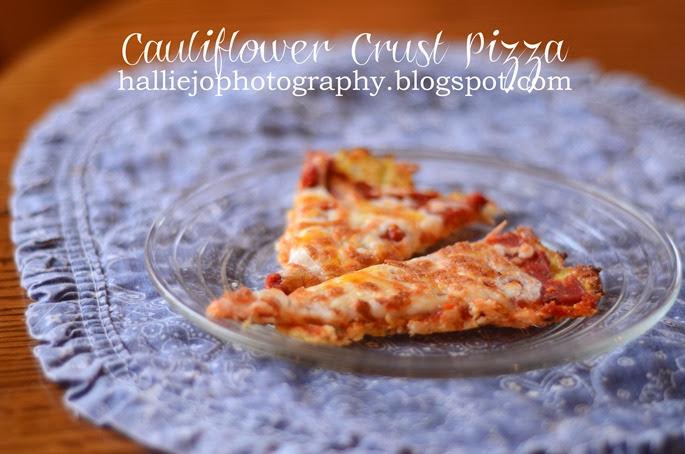 Pizza6 copy