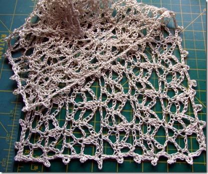magilaceweb
