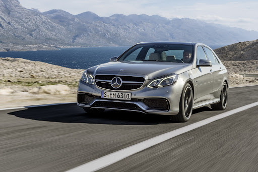 Mercedes-Benz-E-63-AMG-01.jpg