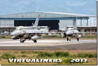 SCEL_V286C_Parada_Militar_2013-0027