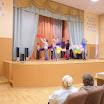 Концерт, посвященный 85-ой годовщине ЛО