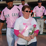 2012 April Pink in the Park Night
