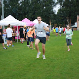 2012 Chase the Turkey 5K - 2012-11-17%252525252021.30.45.jpg
