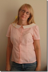 Sassy_Librarian_Blouse-001