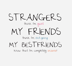 falling out with friends quotes [2]   Quotes links