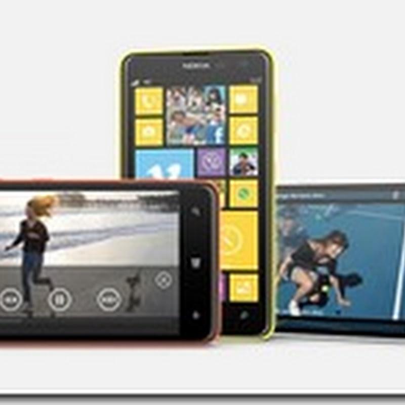 nokia lumia 625 lo smartphone facile da usare