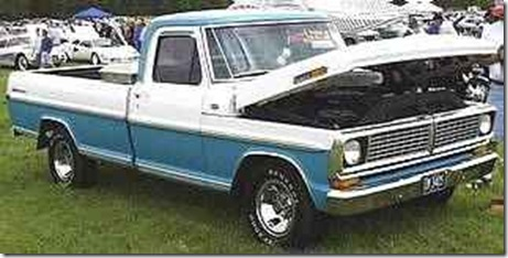 1972Ford-LWB-Pickup-169