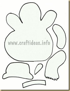 Paper_Snowman_Craft_Pattern_500_thum
