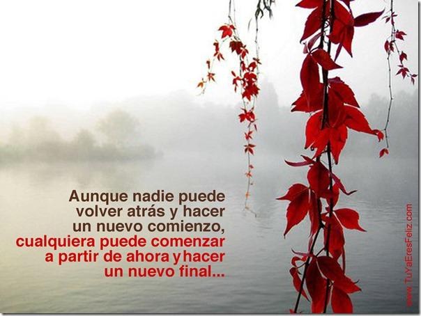 Nuevo-Final