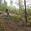 Green_Mountain_Race_2014 (59).jpg