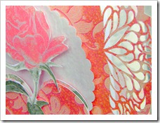 1-1-Blog-hop-card-close-Jan-2012_Barb-Derksen-001