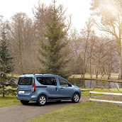 2013-Dacia-Dokker-2.jpg