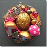 fantasy jewellery