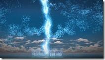 Zetsuen no Tempest - 24 -14