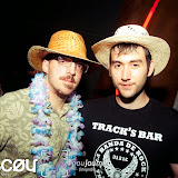 2014-07-19-carnaval-estiu-moscou-382
