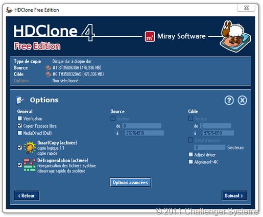 HDClone4-2