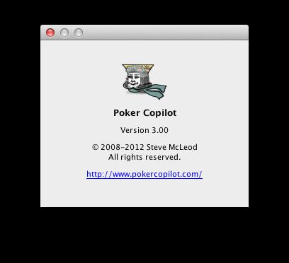 Pokercopilot3aboutscreen