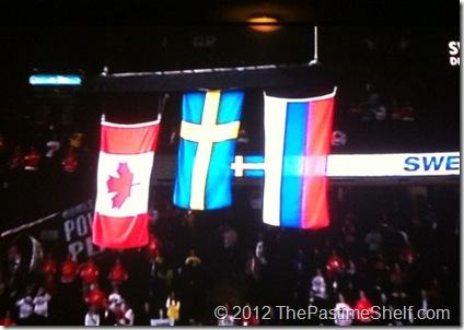 sweden6