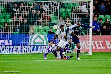 20121030 - FC Groningen - ADO Den Haag - 023.jpg