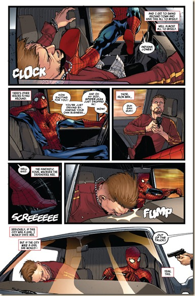 Spider-Men-01-Interior4