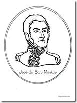 san martín 7 1 1