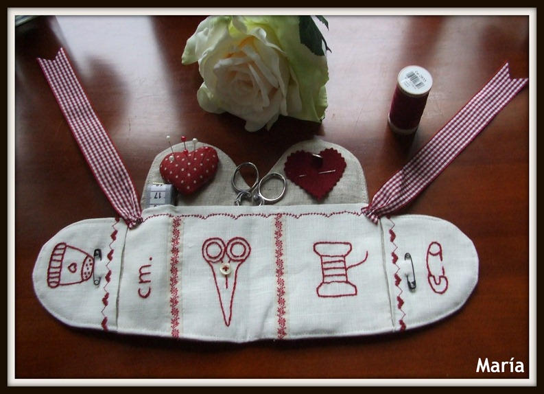 Costurero corazón-2