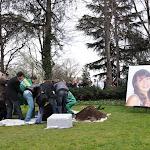 2009 03 08 Cécile Vannier, Levallois (37).JPG